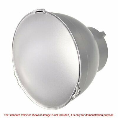 Soft White Diffuser for Godox AD-R6 Standard Reflector AD600B AD600BM Flash