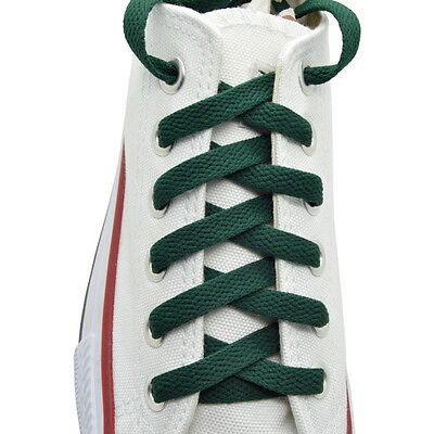 """12 pairs Flat /""""Light Pink/"""" Sneaker Athletic String 27/"""",36/"""",45/"""",54/"""",63 Shoelaces"""