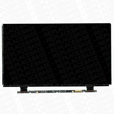 "For Apple Macbook Air 13"" A1369 A1466 LCD LED Replacement Screen LP133WP1 LG OEM"