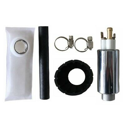 Intank EFI Fuel Pump Fits For Buell Motorcycle Scooter Bike