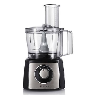 buy cuisinart food processor