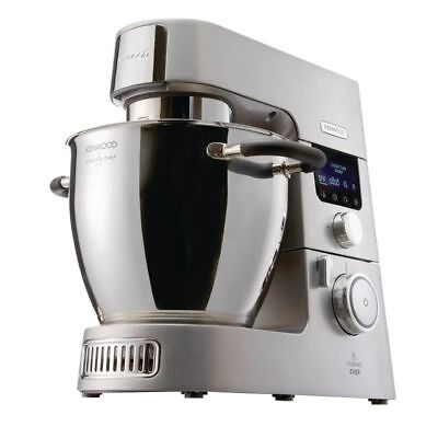 New Kenwood Cooking Chef Mixer KCC9060S (Without PayPal)