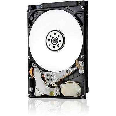 "1TB 3.5"" Internal Hard Drive 7200RPM 64MB Cache With (1 Year warranty)"