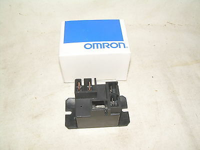 OMRON G8P-1C2T-F 12VDC RELAY RELAY GENERAL PURPOSE SPDT 10A 12V CNC 3D Printer