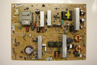 "Sony 40"" KDL-40L4000 A-1511-380-D V.1 Power Supply Board Unit"