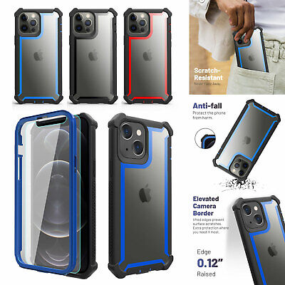 Luxury Leather Removable Wallet Zipper Flip Card Case Cover For iPhone 6s/7 Plus