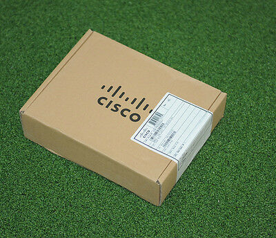 Cisco Power Injector 341-0212-01 Dpsn-35Fb A Poe30U-560(G) Air-Pwrinj4
