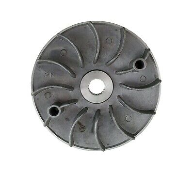 CVT Variator Pulley (Fan Side)  for GY6 150cc Scooters