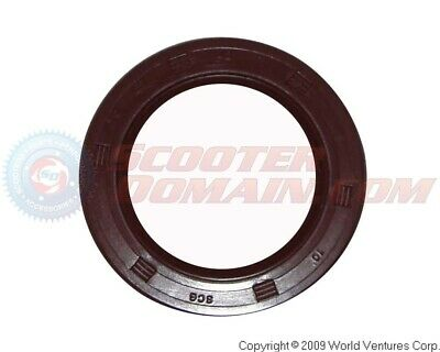 Oil Seal 27mm X 42mm X 7mm for GY6 150cc Scooters