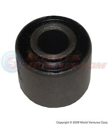 Bushing for Crankcase 8mm X 20mm X 20mm for GY6 150cc Scooters