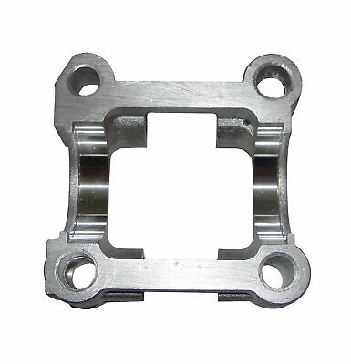 Camshaft Seat  for GY6 150cc Scooters