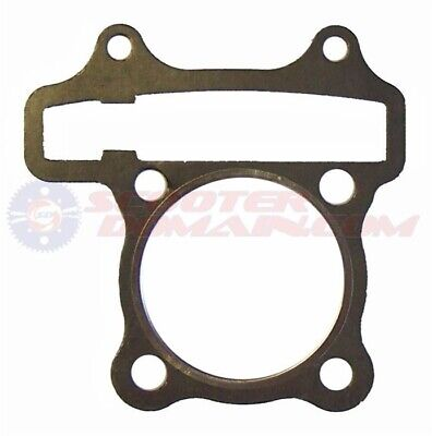Cylinder Head Gasket  for GY6 150cc Scooters