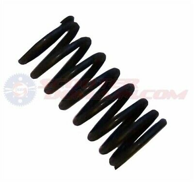 Fig. 3 /  Part No.11   GY6 Valve Spring Inner 125/150cc