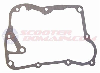Fig. 8 /  Part No.05   GY6 Gasket for Right Crankcase Cover 125/150cc