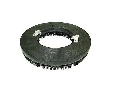"American Lincoln 18"" Wire Brush - 7-08-03173-1"