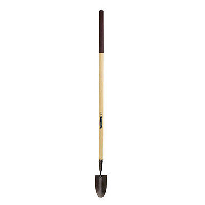 Spear & Jackson Elements Long Handled Trowel with 736mm Handle
