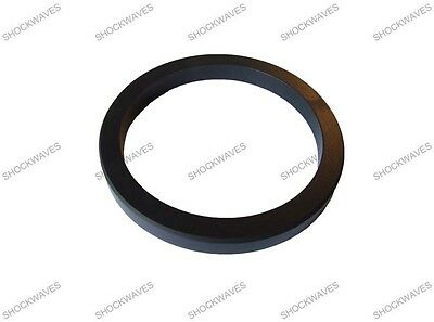 CARIMALI Group Head Gasket Seal Rubber Washer Filter Holder Coffee Machine Maker