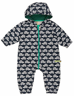 Loud + Proud  Outdooroverall Gr. 50 - 56   Neu   Sommer 2016