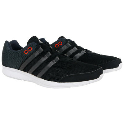 Adidas Lite Runner Sports Running Shoes Men's Trainers Sneakers