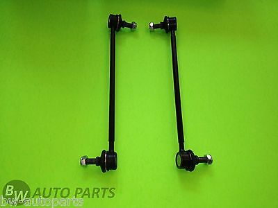 2 Front Sway Bar Links for 2007-2012 SUZUKI SX4 / 10-12 KIZASHI Stabilizer Links