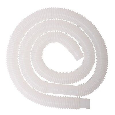 Tube For Filtration Pools D.32 mm 3 Mt Bestway 58369