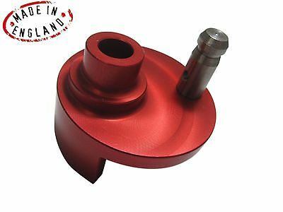 GGR Fiesta ST 150 2.0 Quick Shift Kit Short Shifter