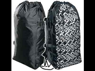 ION Kite Compression Bag large kitesurfing spare low weight travel bag new