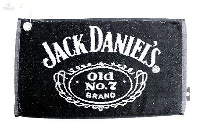 Bar Towel - Jack Daniel´s