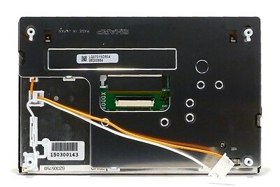 LQ070Y5DR04, New Sharp LCD panel, Ships from USA