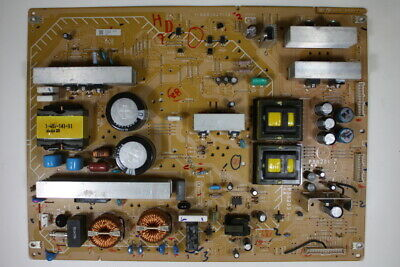 "Sony 40"" KDL-40S20L1 A-1169-591-D Power Supply Board Unit"