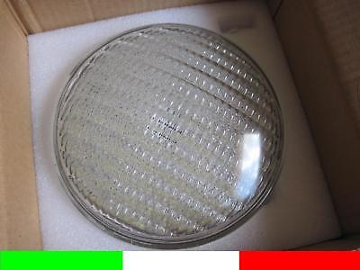 Lamp Light Led Par 56 White Pool Pool 200W 12V
