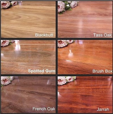 Most Popular Colours Sample: LAMINATE FLOORING /FLOATING FLOOR /FLOORS /TIMBER