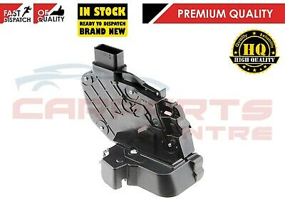 Mercedes Sprinter 2009- Oe Quality Engine Cooling Coolant Water Pump A6512002301