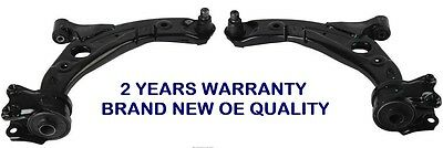 For Mazda Cx7 Lower Suspension Control Wishbone  Arm Left And Right Hand Side