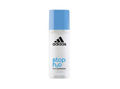 Special Offer Adidas Shoe Care- Stop H2O  Cleaner