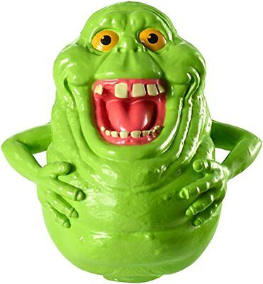 "Ghostbusters Ecto Ghosts Slimer 4"" Figure"