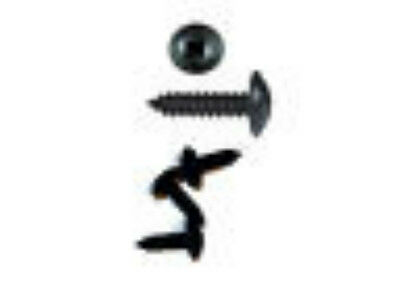"""BLACK POZI DRIVE FLANGE HEAD SELF TAPPING TAPPER SCREWS No 6 x Length 3/4"""" To 1"""""""