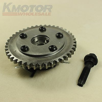 how to set timing marks ford bf xr6 turbo