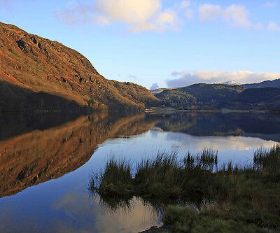 Hotel Break for Two in Wales - valid 9+ months from purchase