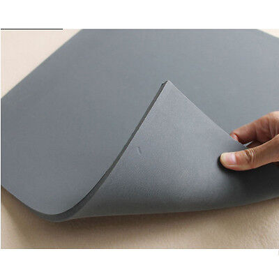 """12*12"""" Silicone Pad For Flat Heat Press Transfer for Machine Accessory"""