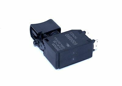 New Makita 650689-0 Switch C3Jw-2B, Lxph05 Lxdt08 Bdf459 Bhp459 Btd129 Ddf459
