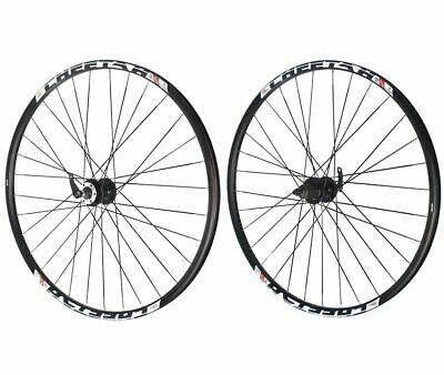 Stars Circle Cyclocross Road Bike Wheelset  Shimano 10 speed 700c Disc Brake
