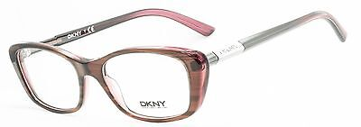 5effd5c009 DKNY DY 4661 col.3655 Eyewear FRAMES RX Optical NEW Glasses Eyeglasses -  TRUSTED