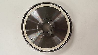 HD Systems 50-160-015842 Bearing USED