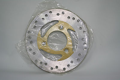 Tgb Scooter Front Brake Disc