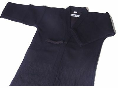 Gi Deluxe wash Double Layer für Kendo Iaido Aikido
