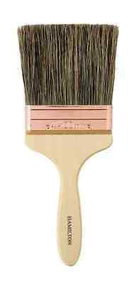 Hamilton Prestige Pure Bristle Wall Brush