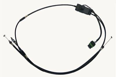 SEADOO 951 GSX LTD / GTX / GTX LTD / LRV 1999-2002 WSM Throttle Cable 002-036-08