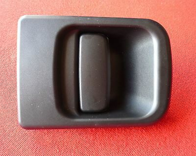 Renault Master MK2 Vauxhall Movano Nissan Interstar TAILGATE REAR door handle