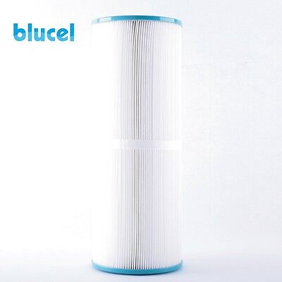 BLUCEL Pool Filter Cartridge for Pantera PCF150 SPUNBOND FABRIC GENERIC